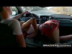Brazzers  - (Chloe Amour)( Buddy Hollywood) - A...
