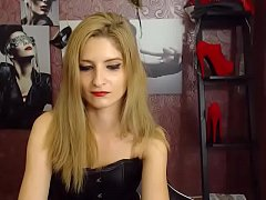 Clip sex live adult cams ,free cams MODEL, free adult video chat, free sex webcams