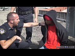 Bus romance gays sex stories first time Apprehended Breaking and