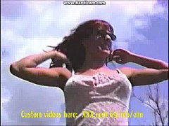 Public Flashing Videos Blast From the 90s Past - Pt. 1