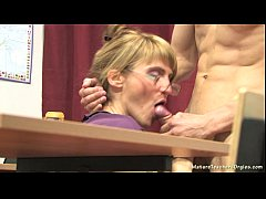 thumb russian mature  teacher 11 elise teacher e teacher