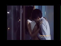 Clip sex Best ever sex scenes from korean movies!!!  Camparadise.cf