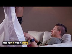 Doctors Adventure - (Adriana Chechik, Xander Corvus) - Porn Preference Test - Brazzers