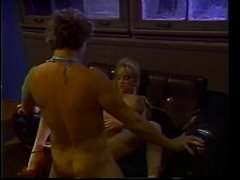 Wendy Whoppers scene 37...