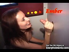 thumb glory hole girlz cock sucking sluts outtakes   cutecam org