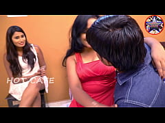 Swathi naidu teaches how...