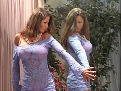 [Napali Video] Big Busted Goddesses Of The Worl...