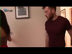 Blue Hust - Drill My Hot Wife!