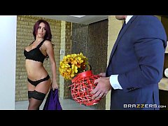 Brazzers - Monique Alexander - Real Wife Stories scene