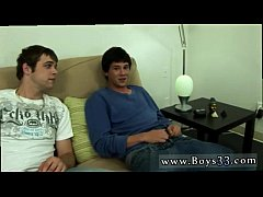 Young boy gay cock and sissy boy uncut movietures tumblr Diesal and