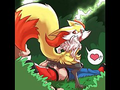Clip sex pokemon porn | View more videos on likefucker.com
