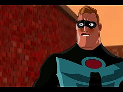 incredibles-sex-video 1