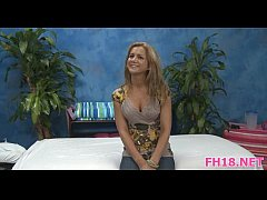 Gorgeous 18 year old Hungarian princess gets fu...