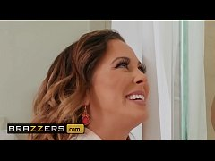 www.brazzers.xxx\/gift  - copy and watch full Cherie Deville video