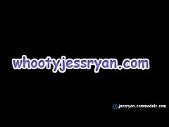 Clip sex PAWG Milf Camgirl Jess Ryan gives 411 gets Dicked Teaser