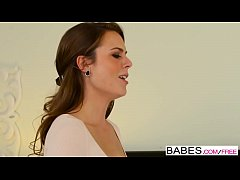 Babes - Black is Better - Playful Passions  sta...
