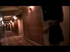 thumb slutty wife fuc  ked in hall way by a stranger y by a stranger by a stranger al