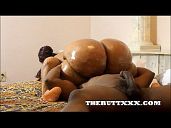 THEBUTTXXX.COM MASSIVE ASS GET SMASHED