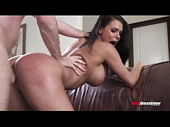 Cheating Wife Peta Jensen...