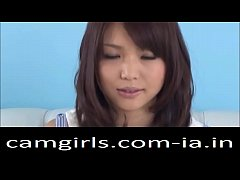 japanese girl get fucked and squirt