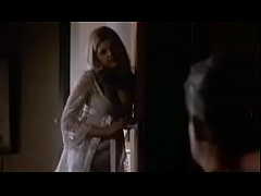 Horny daughter seduce father and mother old taboo scene full movie in link http:\/\/taraa.xyz\/10gH
