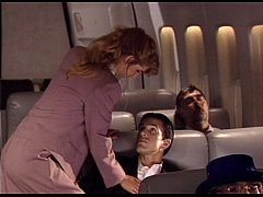 LBO - Angels In Flight - scene 1