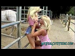 Clip sex Country Lesbians
