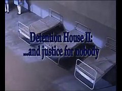 Detention House 2 RGE 017 Lupus Spanking