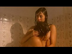 Clip sex cute babe very sensual sex scene from unknown chinese movie