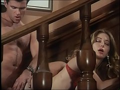 Eternal passion (Full Movies)