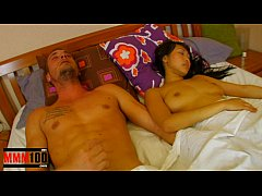 Sharon Lee sex tape with Leo Galvez