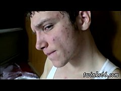 Hardcore teen gay sex stories Drenched and horny, he kicks back and