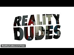 Derek Maximus Phoenix - Trailer preview - Reality Dudes