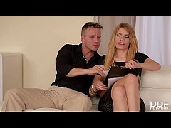 thumb cock sucking bo  mbshell karina grand gives a   grand gives a d grand gives a d