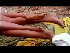 Kannada anubhava movie hot...