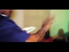 B Major Music Group BBQ Party (Featuring. Freddy P Yung Berg   More) (Warning Must Be 18 Years Or Older To View) [User Submitted] - World Star Uncut