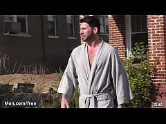 Billy Santoro and Michael DelRay - Every Town S...