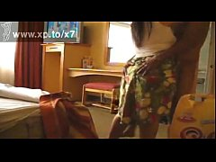 Pareja mexicana amateur - part1    www.xp.to/x7