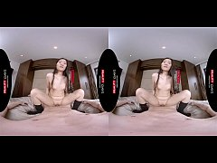 Clip sex RealityLovers - Katana the Asian Dragon