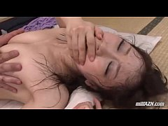 Clip sex Milf Getting Her Hairy Pussy Fucked Hard Cum To Mouth While Her Son Sleeping Nex