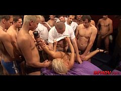 50 guy creampie 084
