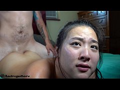 4K She asks for ANAL and Gets it! @sukisukigirlreal