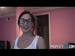 PropertySex - House humping real estate agents ...