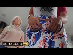 www.brazzers.xxx\/gift  - copy and watch full Alena Croft video