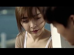 Young morther = full movie go to http:\/\/adf.ly\/...