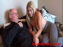 daddy fucking - Videos - HornBunny (new)
