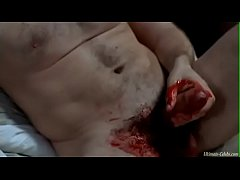 blood sex #5.......srbpk0007 Full Video Here: xvideos33.com