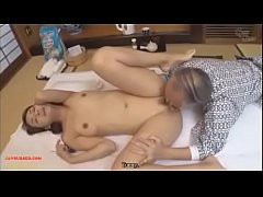 Clip sex Father-in-law fucks his daughter-in-law English subtitles Full http:\/\/tonancos.com\/1DZY