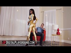 (Damon Dice, Sarah Banks) - Golden Twerk - Digi...