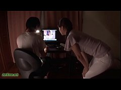 Japanese Mom Except The Erotic Images - LinkFul...